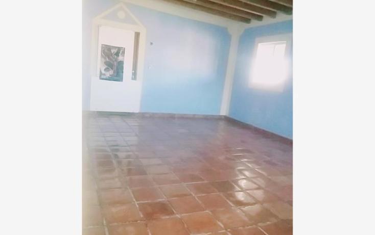 Foto de rancho en venta en  , el olivo, matamoros, coahuila de zaragoza, 619225 No. 24
