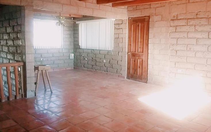 Foto de rancho en venta en  , el olivo, matamoros, coahuila de zaragoza, 619225 No. 25