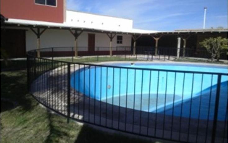 Foto de local en venta en  , el olivo, matamoros, coahuila de zaragoza, 669373 No. 02