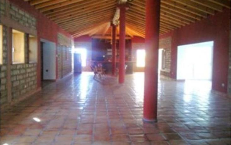 Foto de local en venta en  , el olivo, matamoros, coahuila de zaragoza, 669373 No. 04
