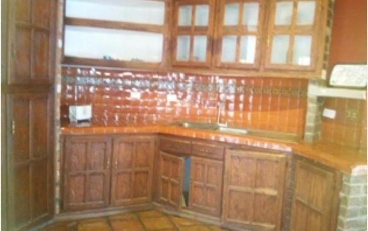 Foto de local en venta en  , el olivo, matamoros, coahuila de zaragoza, 669373 No. 05