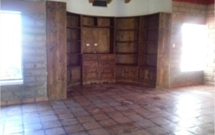 Foto de local en venta en  , el olivo, matamoros, coahuila de zaragoza, 669373 No. 06