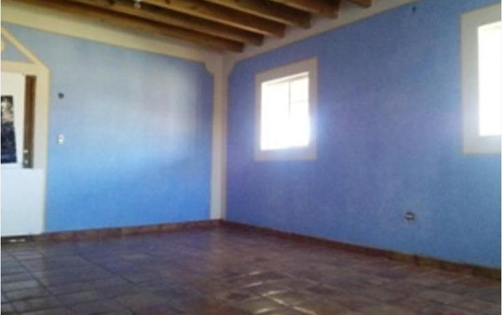 Foto de local en venta en  , el olivo, matamoros, coahuila de zaragoza, 669373 No. 07