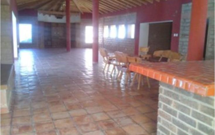Foto de local en venta en  , el olivo, matamoros, coahuila de zaragoza, 669373 No. 08