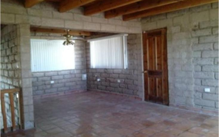 Foto de local en venta en  , el olivo, matamoros, coahuila de zaragoza, 669373 No. 09