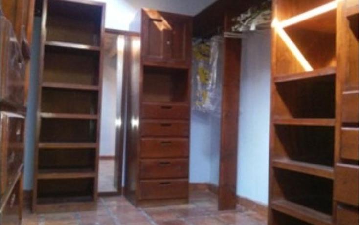 Foto de local en venta en  , el olivo, matamoros, coahuila de zaragoza, 669373 No. 12