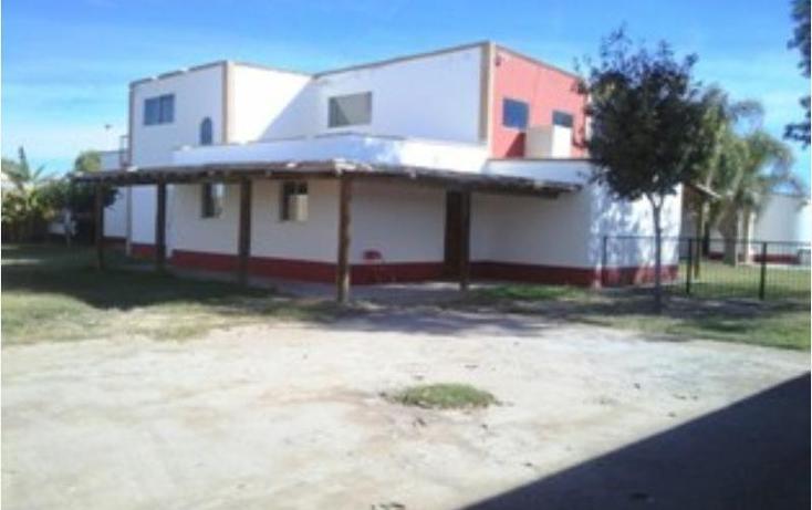 Foto de local en venta en  , el olivo, matamoros, coahuila de zaragoza, 669373 No. 19