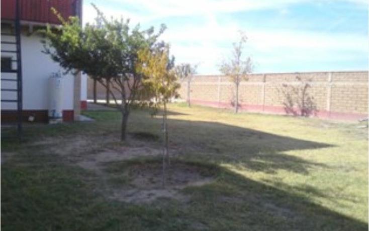 Foto de local en venta en  , el olivo, matamoros, coahuila de zaragoza, 669373 No. 20