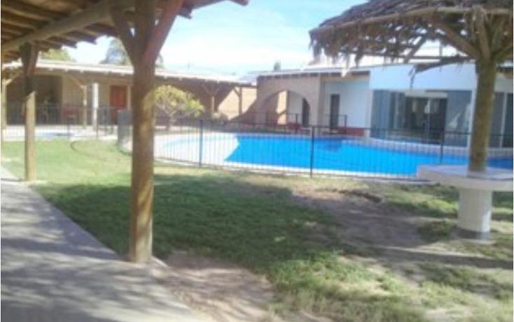 Foto de local en venta en  , el olivo, matamoros, coahuila de zaragoza, 669373 No. 21