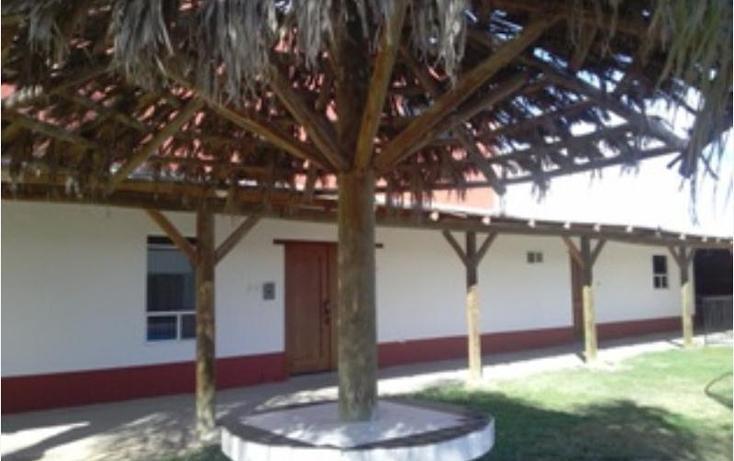 Foto de local en venta en  , el olivo, matamoros, coahuila de zaragoza, 669373 No. 22