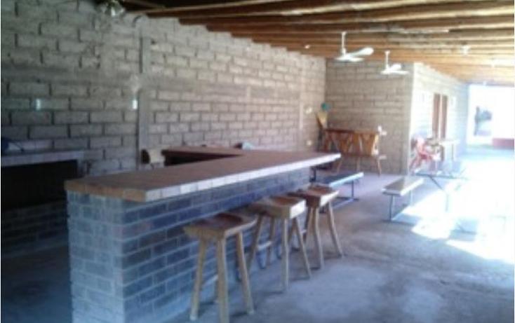 Foto de local en venta en  , el olivo, matamoros, coahuila de zaragoza, 669373 No. 23