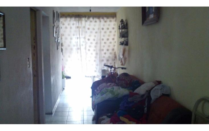 Foto de casa en venta en  , el olivo, silao, guanajuato, 1636306 No. 02