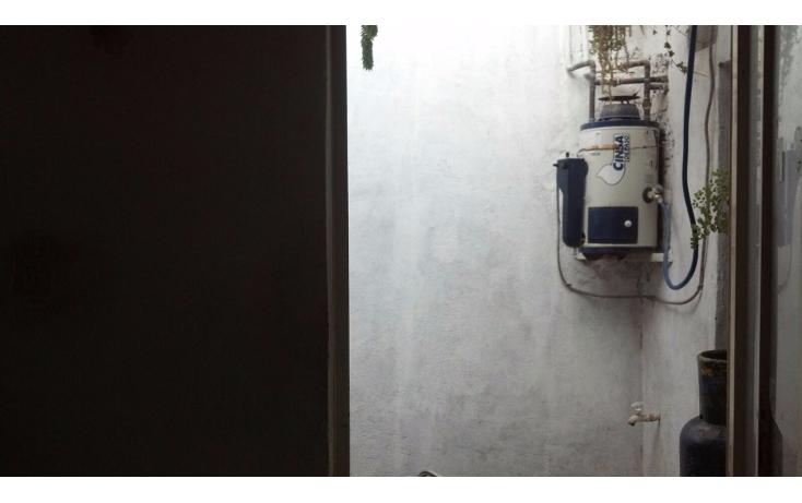 Foto de casa en venta en  , el olivo, silao, guanajuato, 1636306 No. 04