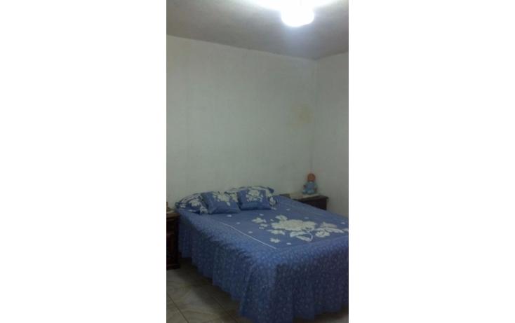 Foto de casa en venta en  , el olivo, silao, guanajuato, 1636306 No. 07