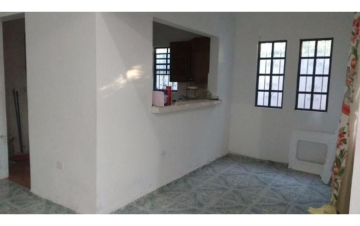 Foto de casa en venta en  , el olmo, reynosa, tamaulipas, 1044743 No. 02