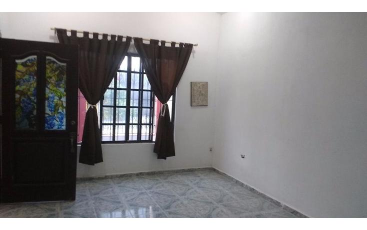 Foto de casa en venta en  , el olmo, reynosa, tamaulipas, 1044743 No. 03