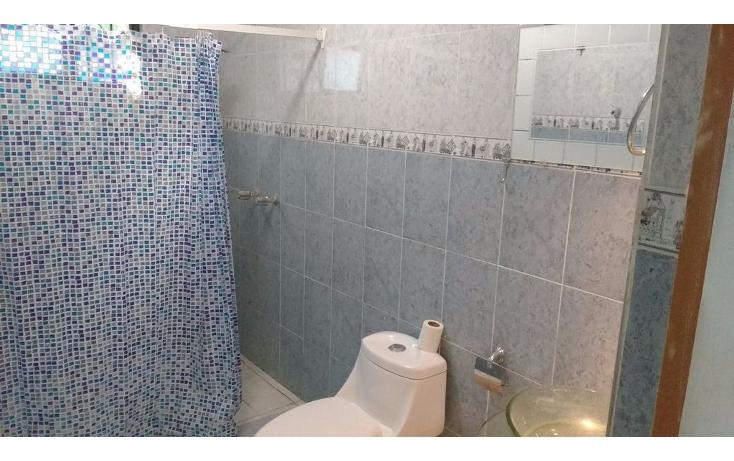 Foto de casa en venta en  , el olmo, reynosa, tamaulipas, 1044743 No. 05