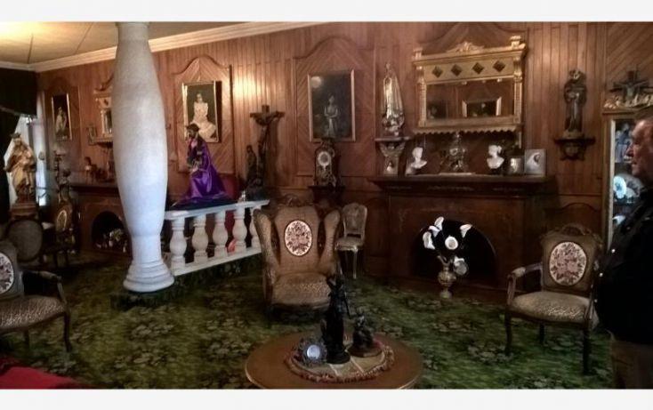 Foto de casa en venta en, el olmo, saltillo, coahuila de zaragoza, 1821252 no 02