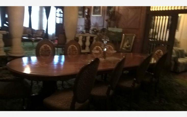 Foto de casa en venta en, el olmo, saltillo, coahuila de zaragoza, 1821252 no 06