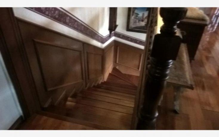 Foto de casa en venta en, el olmo, saltillo, coahuila de zaragoza, 1821252 no 08