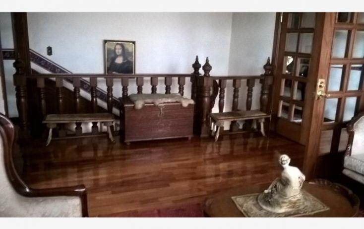 Foto de casa en venta en, el olmo, saltillo, coahuila de zaragoza, 1821252 no 09