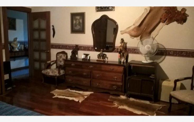 Foto de casa en venta en, el olmo, saltillo, coahuila de zaragoza, 1821252 no 11