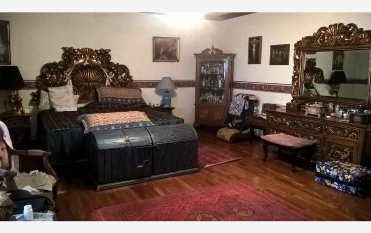 Foto de casa en venta en, el olmo, saltillo, coahuila de zaragoza, 1821252 no 12