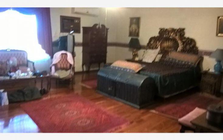 Foto de casa en venta en, el olmo, saltillo, coahuila de zaragoza, 1821252 no 13