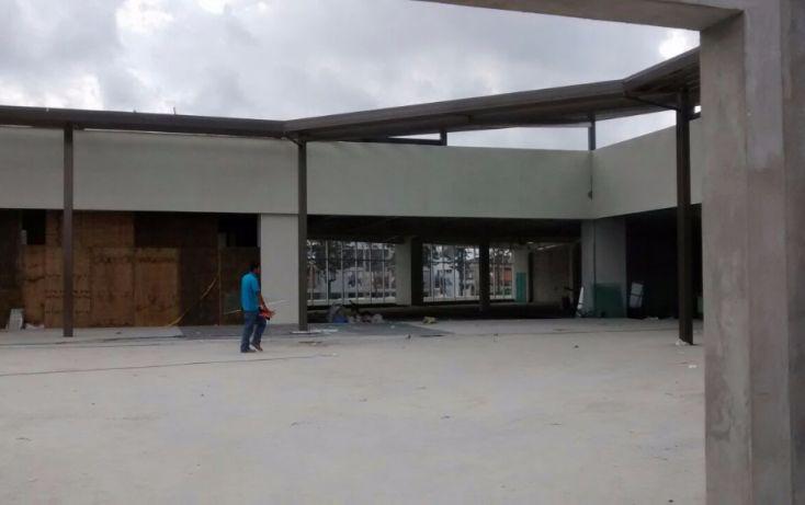 Foto de local en renta en, el olmo, xalapa, veracruz, 1249191 no 09