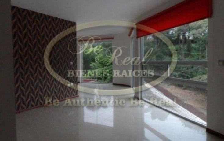 Foto de departamento en venta en, el olmo, xalapa, veracruz, 2026558 no 04