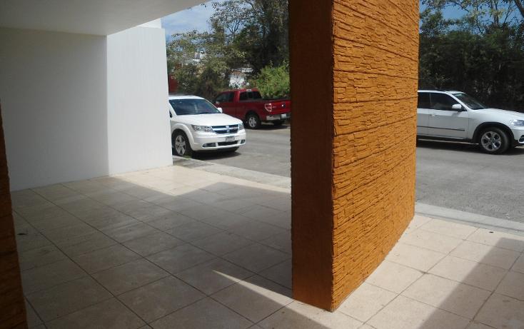 Foto de casa en venta en  , el olmo, xalapa, veracruz de ignacio de la llave, 1296693 No. 06
