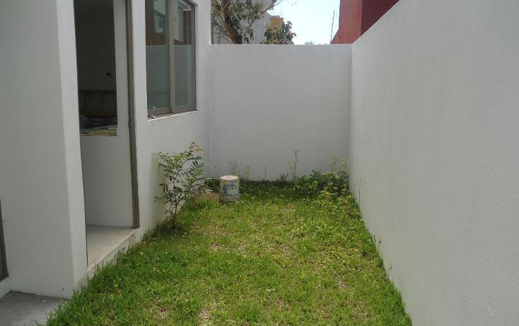 Foto de casa en venta en  , el olmo, xalapa, veracruz de ignacio de la llave, 1296693 No. 07