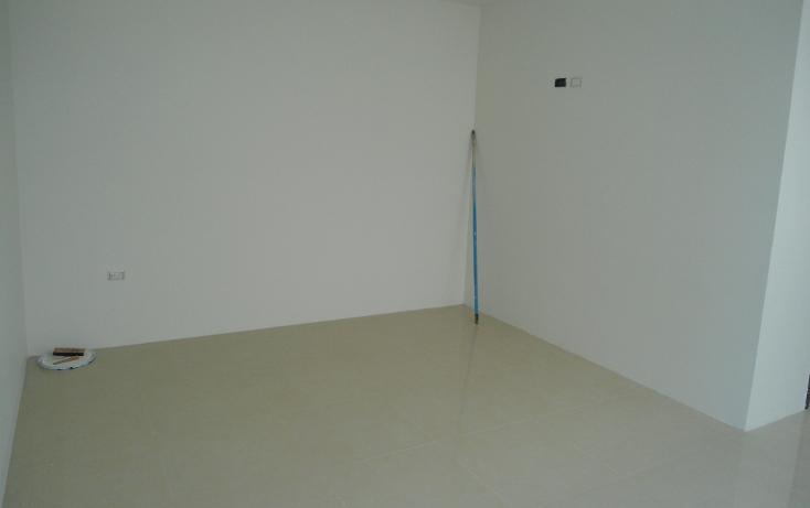 Foto de casa en venta en  , el olmo, xalapa, veracruz de ignacio de la llave, 1296693 No. 08