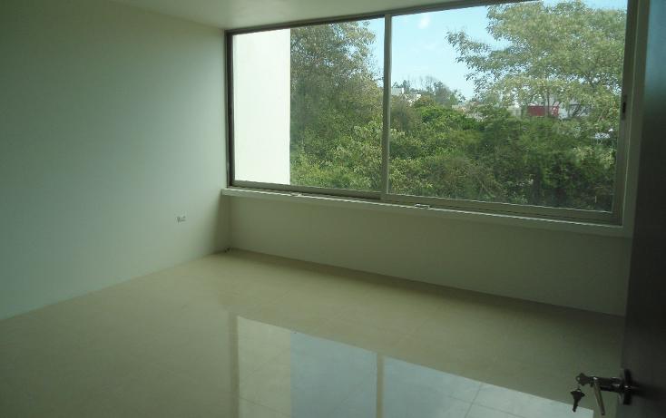 Foto de casa en venta en  , el olmo, xalapa, veracruz de ignacio de la llave, 1296693 No. 09