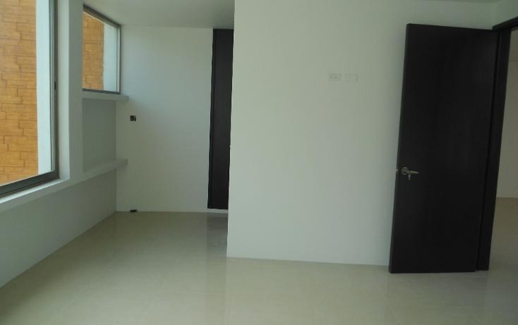 Foto de casa en venta en  , el olmo, xalapa, veracruz de ignacio de la llave, 1296693 No. 11