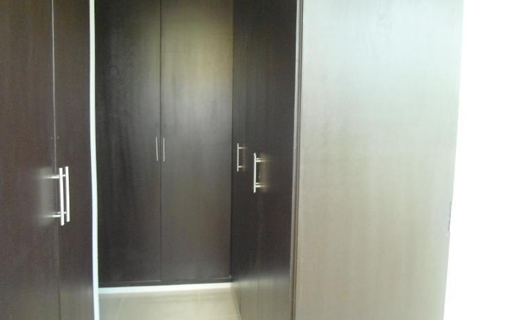 Foto de casa en venta en  , el olmo, xalapa, veracruz de ignacio de la llave, 1296693 No. 12