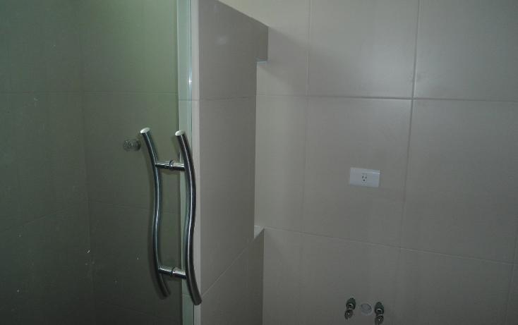 Foto de casa en venta en  , el olmo, xalapa, veracruz de ignacio de la llave, 1296693 No. 13