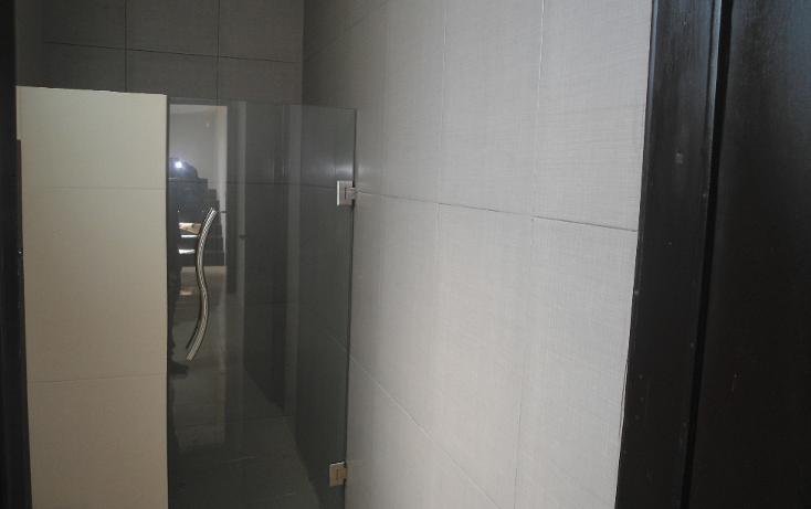 Foto de casa en venta en  , el olmo, xalapa, veracruz de ignacio de la llave, 1296693 No. 14