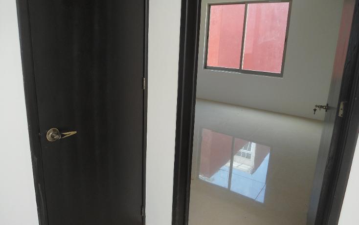 Foto de casa en venta en  , el olmo, xalapa, veracruz de ignacio de la llave, 1296693 No. 15