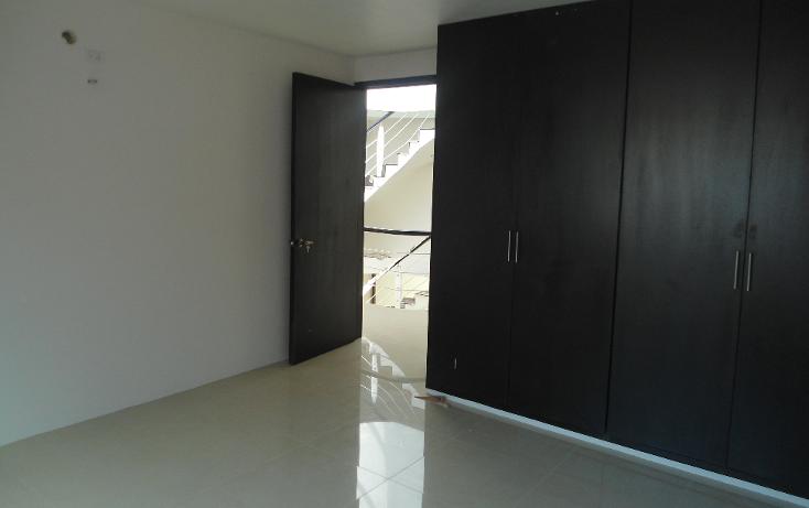 Foto de casa en venta en  , el olmo, xalapa, veracruz de ignacio de la llave, 1296693 No. 18