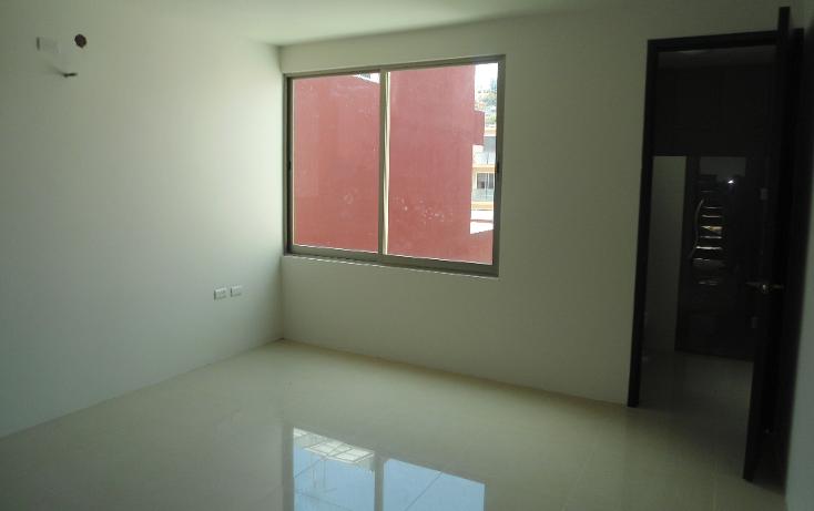 Foto de casa en venta en  , el olmo, xalapa, veracruz de ignacio de la llave, 1296693 No. 20