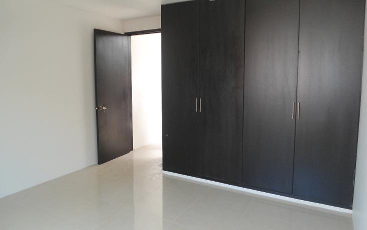 Foto de casa en venta en  , el olmo, xalapa, veracruz de ignacio de la llave, 1296693 No. 22