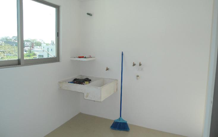 Foto de casa en venta en  , el olmo, xalapa, veracruz de ignacio de la llave, 1296693 No. 24