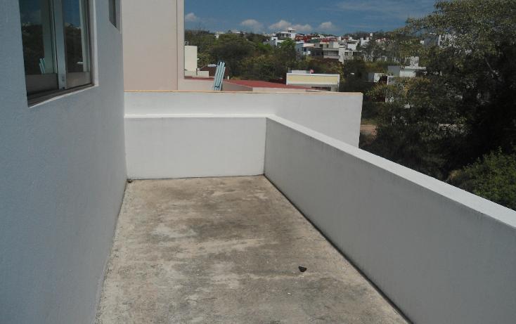 Foto de casa en venta en  , el olmo, xalapa, veracruz de ignacio de la llave, 1296693 No. 27