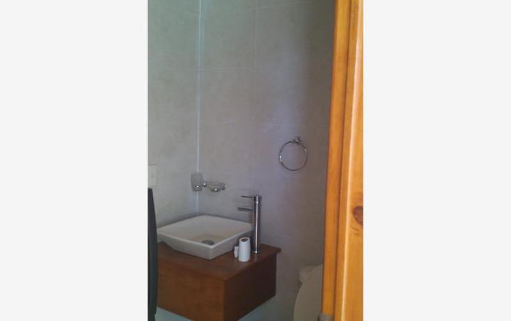Foto de casa en venta en  , el olmo, xalapa, veracruz de ignacio de la llave, 1318875 No. 03