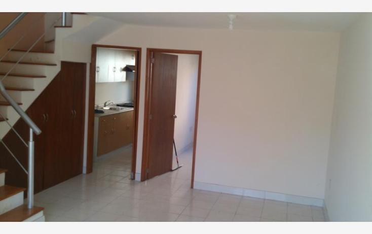 Foto de casa en venta en  , el olmo, xalapa, veracruz de ignacio de la llave, 1318875 No. 04