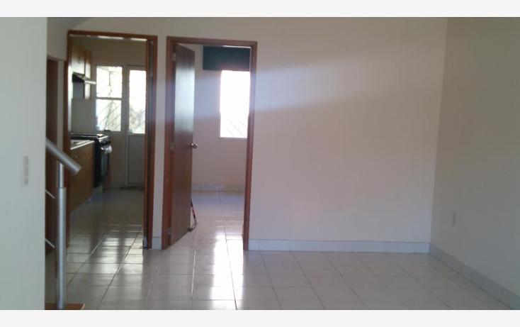 Foto de casa en venta en  , el olmo, xalapa, veracruz de ignacio de la llave, 1318875 No. 05