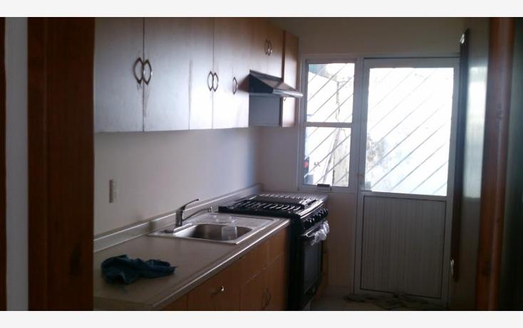 Foto de casa en venta en  , el olmo, xalapa, veracruz de ignacio de la llave, 1318875 No. 06