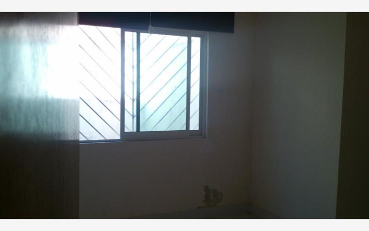 Foto de casa en venta en  , el olmo, xalapa, veracruz de ignacio de la llave, 1318875 No. 07