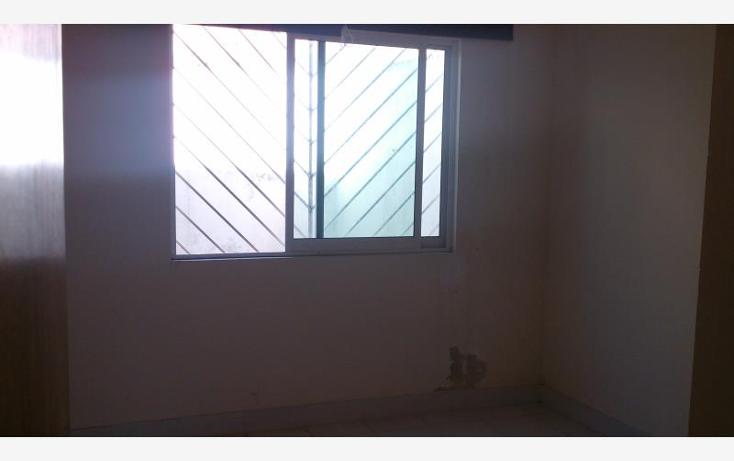 Foto de casa en venta en  , el olmo, xalapa, veracruz de ignacio de la llave, 1318875 No. 08